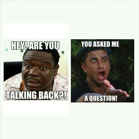 African Memes - african memes ha that s funny pinterest