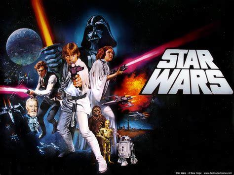 star wars scriptshadow screenwriting and screenplay reviews uncoventional week wars