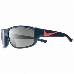 Lunette De Soleil Nike : nike mercurial lunette de soleil gar on bleu pas cher lunettes de soleil gar on nike discount ~ Medecine-chirurgie-esthetiques.com Avis de Voitures