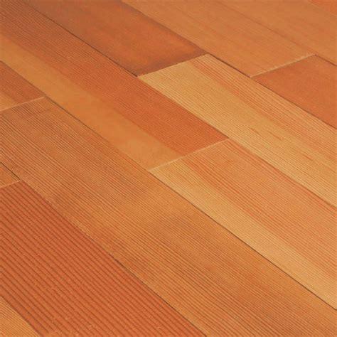 doug fir flooring portland clear vertical grain douglas fir florida