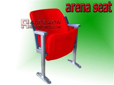 Stadium Chairs With Backs Walmart by 25 Best Ideas About Auditorium Chairs On