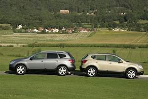 Nissan Qashqai Occasion Le Bon Coin : prix peugeot 3008 occasion ~ Gottalentnigeria.com Avis de Voitures