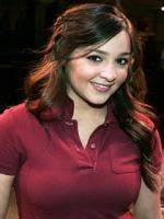 Alisan Porter Profile, BioData, Updates and Latest ...