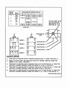 Rotary Selector Switch Wiring Diagram Rotary Power Supply Wiring Diagram Wiring Diagram