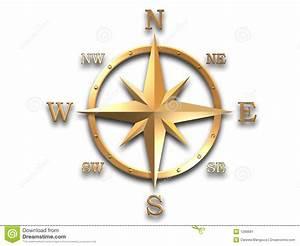 Compas D Or : mod le 3d de compas d 39 or image stock image du transport 1289681 ~ Medecine-chirurgie-esthetiques.com Avis de Voitures