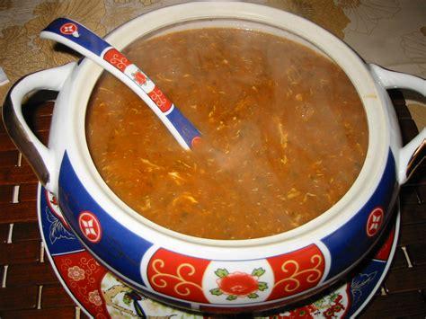 cuisine pour le ramadan soupe marocaine harira cuisine plurielles fr