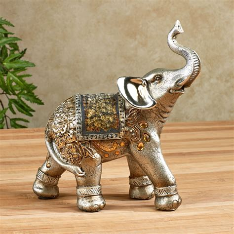 Bejeweled Mosaic Elephant Figurines For Home Decoration. Bathroom Decorations Ideas. Teal Living Room Furniture. Country Decore. Flip Flop Decor. Bunk Beds Rooms To Go. Marshalls Home Decor. Room Divider Sliding Panels. Home Decor Websites