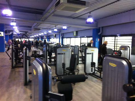 inauguration de votre salle de sport fitnesspark aubagne expertrail