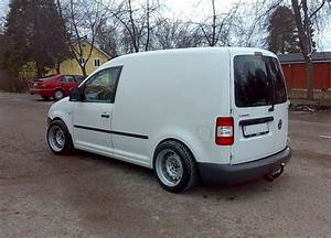 Vw Caddy Alltrack Camper : 1000 ideas about volkswagen caddy on pinterest vw cady ~ Jslefanu.com Haus und Dekorationen
