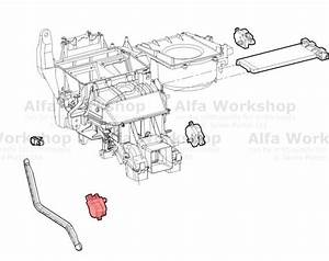 Alfa Romeo Air Conditioning