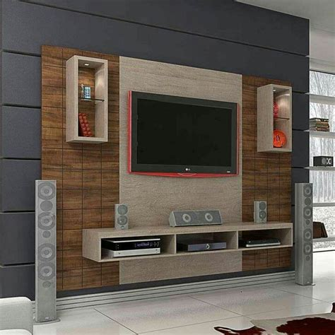 images  modern floating wall theater entertainment