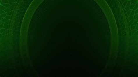 Xbox Original Theme [coding Request]