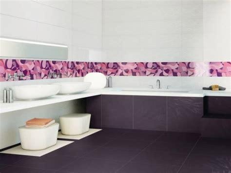 salle de bains violette 33 id 233 es pour vous convaincre
