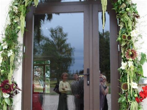 Pin na Wedding Ideas