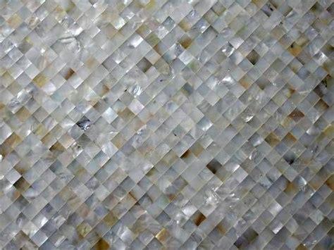 Sacks Tile Dc by 1000 Images About Tile On Sacks