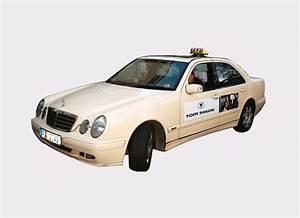Taxi Frankfurt Preise Berechnen : jupiter taxi gmbh taxis frankfurt deutschland tel 06997074 ~ Themetempest.com Abrechnung
