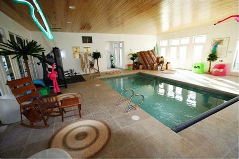 smart placement swimming pool room ideas ideas 17 contemporary indoor pool designs ideas
