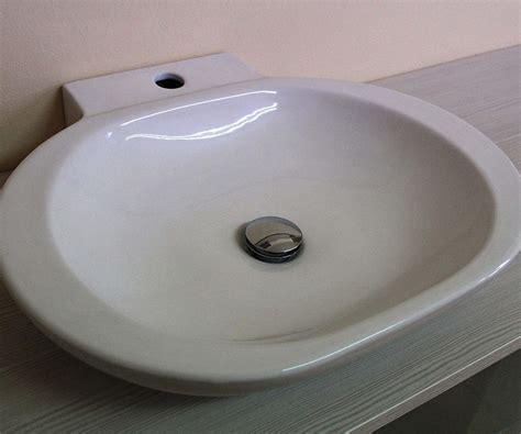 Tft Arredo Bagno Prezzi by Arredo Bagno Giava 06 Pino Grigio Cm 130 Duzzle