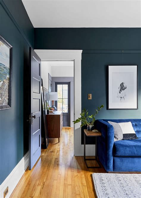 2019 paint color trends living room trending paint