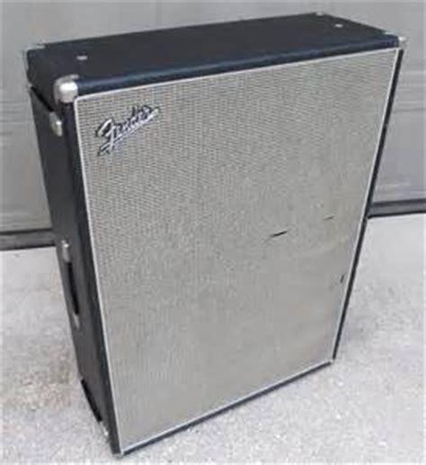 Fender Bassman Cabinet Dimensions by Fender Bassman 2x15 Cabinet 1969 Image 1027275