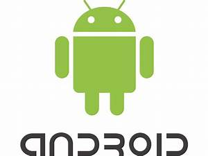 Android Sull85 Degli Smartphone Venduti Si Arrester
