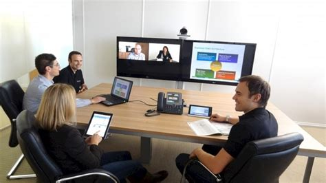 The Top 3 Video Conferencing Services For 2016  Open Calls. Depuy Hip Implant Recall Richmond Va Colleges. Recording Security Cameras For Your Home. Calculating Homeowners Insurance. Chrysler Capital Financing Future Of It Jobs. Shop Homeowners Insurance How Can I Buy Stock. Att Uverse Security System Fiat Abarth Price. Service Routing Software Cheapest Title Loans. Medical Billing Courses In Nyc