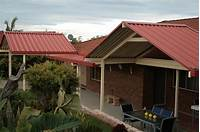 gable roof design Gable Roofs - Coffs Harbour Blinds & Awnings