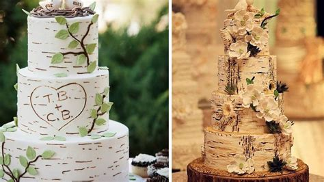 idees deco pour  mariage nature idee deco mariage