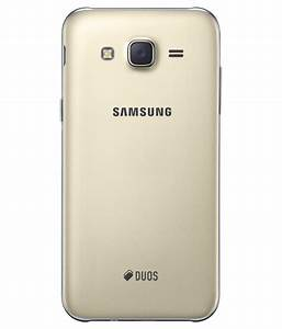 2020 Lowest Price  Samsung Galaxy J5 Price In India