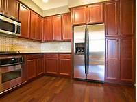oak kitchen cabinets Oak Kitchen Cabinets: Pictures, Ideas & Tips From HGTV | HGTV