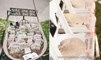 wedding invites décoration de mariage chetre