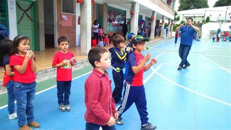 Cada región de ecuador (costa, sierra, amazonía, galápagos) tiene una historia. Juegos Tradicionales De Quito Online - Los juegos tradicionales se recuperan en el 'Recreo verde ...