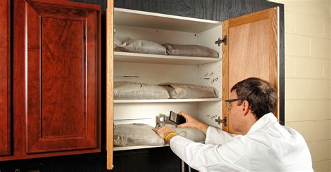 kcma cabinets home depot kcma cabinets replacement parts cabinets design ideas