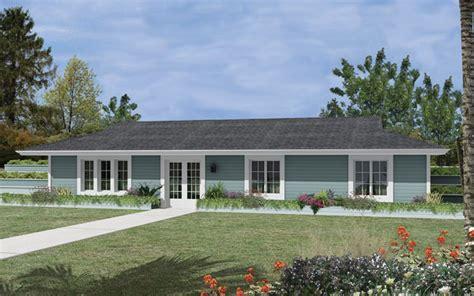 berm home designs efficient homes house plans