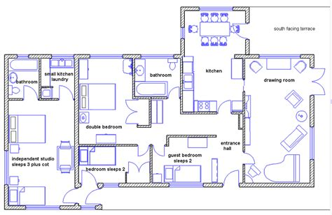 fotos house plan drawing house plans