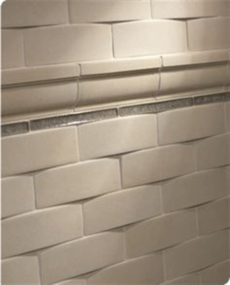 sonoma tilemakers ship luxury kitchen backsplash tile sonoma tilemakers