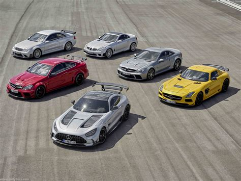 Explore vehicle features, design, information, and more ahead of the release. 2021 Mercedes-Benz AMG GT Black Series - Dailyrevs