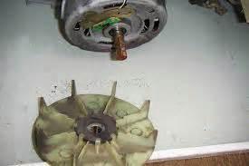 solucionado lavadora mabe modelo lma1022pbs si lava pero no centrifuga yoreparo