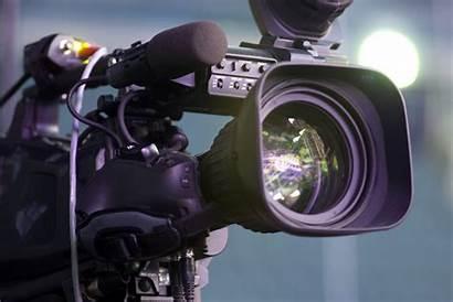 Stream Internet Camera Streaming Means