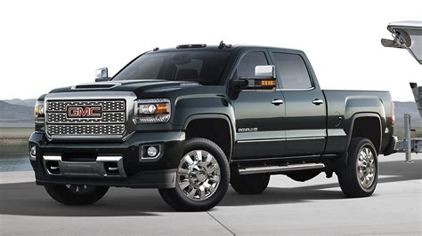 2018 Gmc Owners Manual New Car Release Date And Review 2018 Amanda