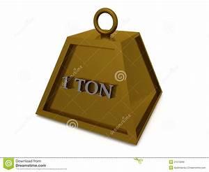 Ton In Ton : opiniones de tonelada ~ Orissabook.com Haus und Dekorationen