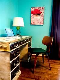 painting color schemes 8 Brilliant Paint Color Trends | HGTV