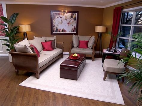 Feng Shui Wohnzimmer Tipps by Living Room With Feng Shui Concepts Interior Design