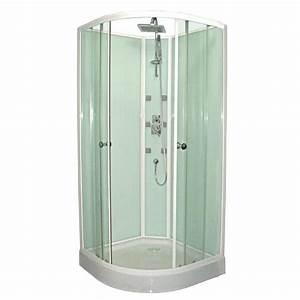 bricoman douche moved permanently with bricoman douche With porte de douche coulissante avec radiateur electrique salle de bain bricorama
