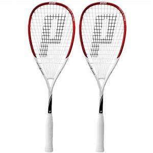 Prince squash racket   Shop for cheap Squash and Save online