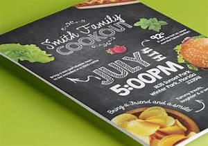 Cookout Shower Clip Art  U00bb Designtube