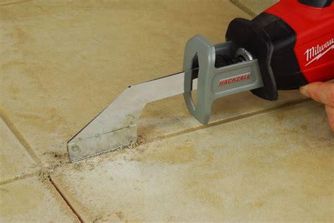 removing a ceramic towel bar the home depot community