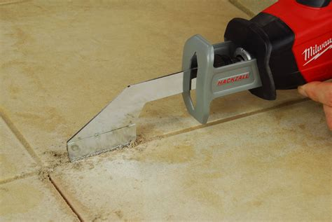 Best Grout Removal Tools  Top 7 Tools To Remove Grouts. Habitus Furniture. A1 Kitchen And Bath. Zebra Chair. Orb Chandeliers. Outdoor Flush Mount Light. Round Coffee Table Ottoman. Fake Flowers. Kohler Pedestal Sink
