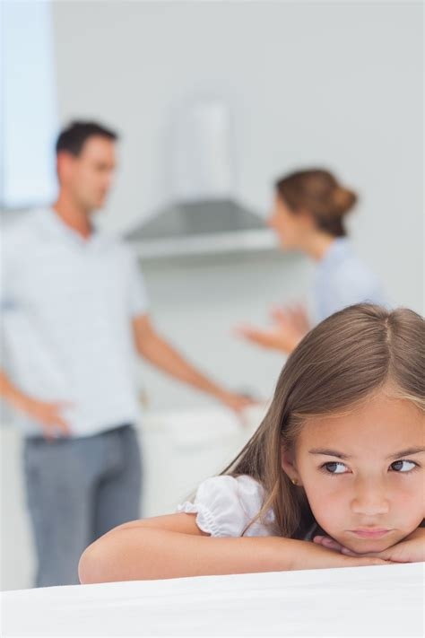 back child support child support in florida what you need to know now