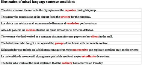 Sentences Were Presented One Word At A Time Using Rapid Serial Visual  Download Scientific